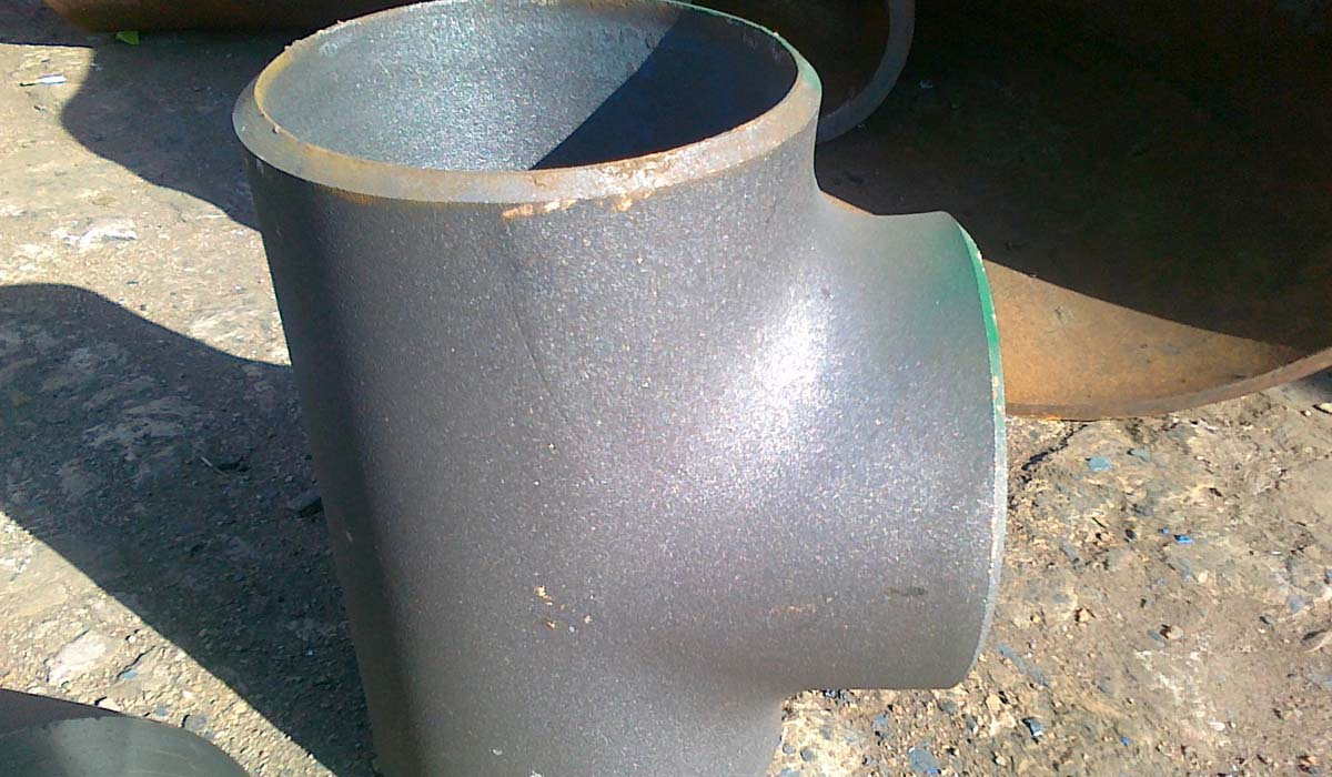 Alloy Steel WP91 Buttweld Elbow, Alloy Steel A234 WP91 Pipe