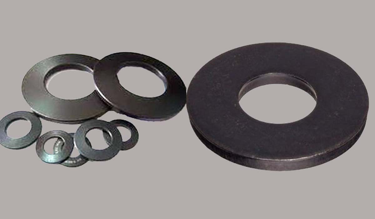 Steel Washer Stainless Steel Washer Carbon Steel Washer