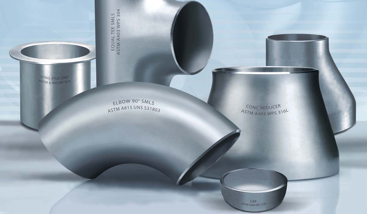 Sight glass inch stainless steel tri clamp fittings for chemical