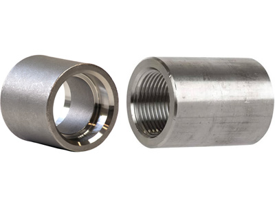 Stainless Steel Buttweld Pipe Elbow