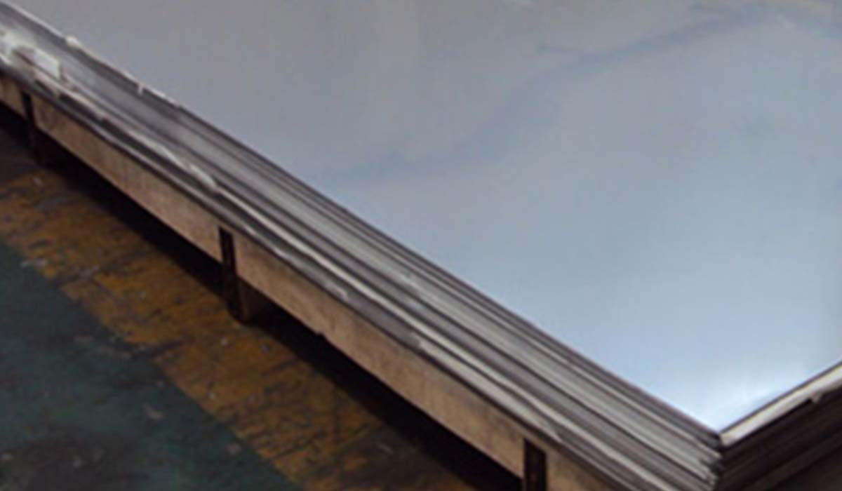 SMO 254 Sheets, SMO 254 Chequered Plate, SMO 254 Coils