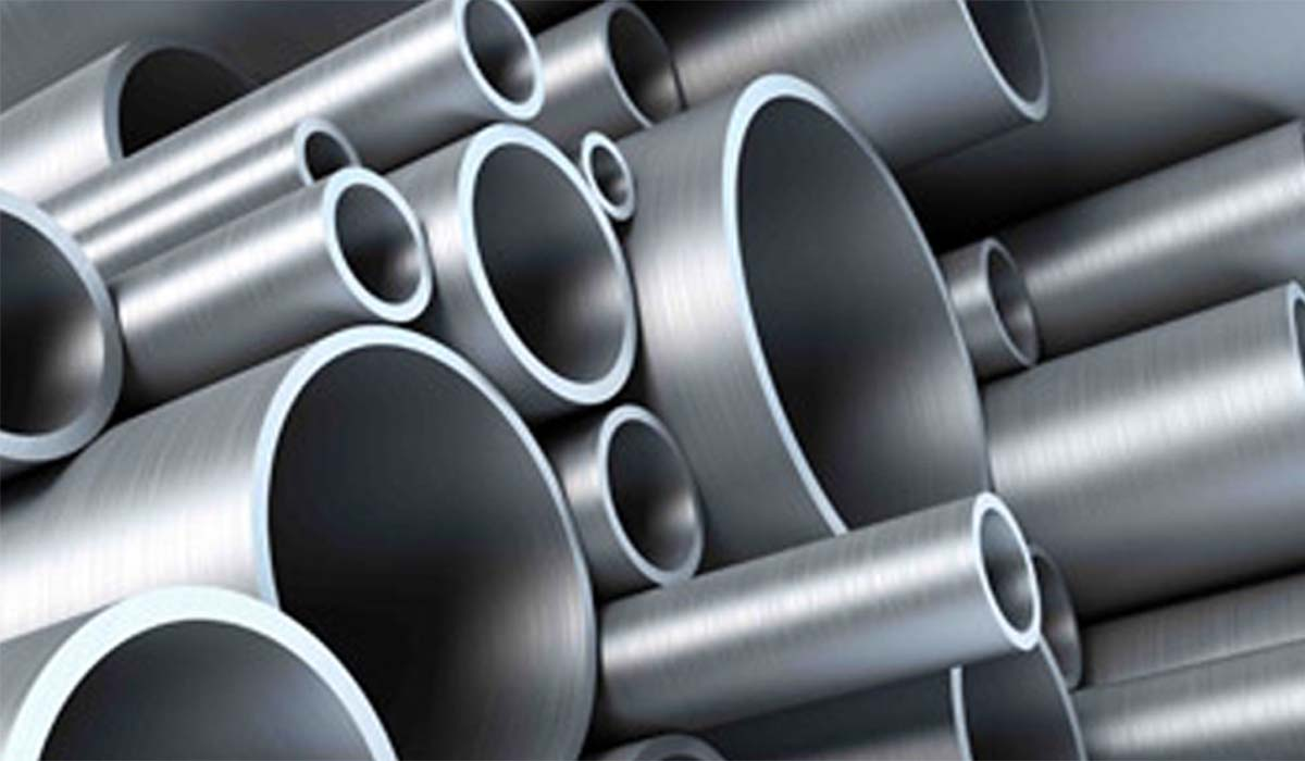 SMO 254 Pipes & Tubes, SMO 254 Seamless Pipes, SMO 254 Welded Tubes