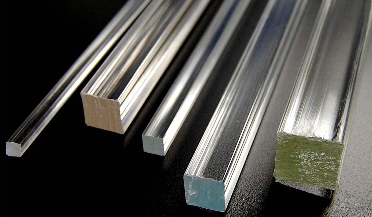 310s Stainless Steel Bright Round Square Bar Manufacturer
