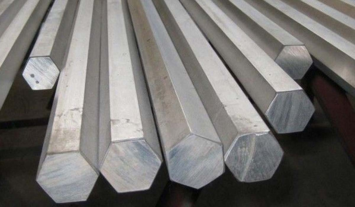 Hex Bar Stainless Steel Hex Bar Amp Rods Carbon Steel Hex Rods