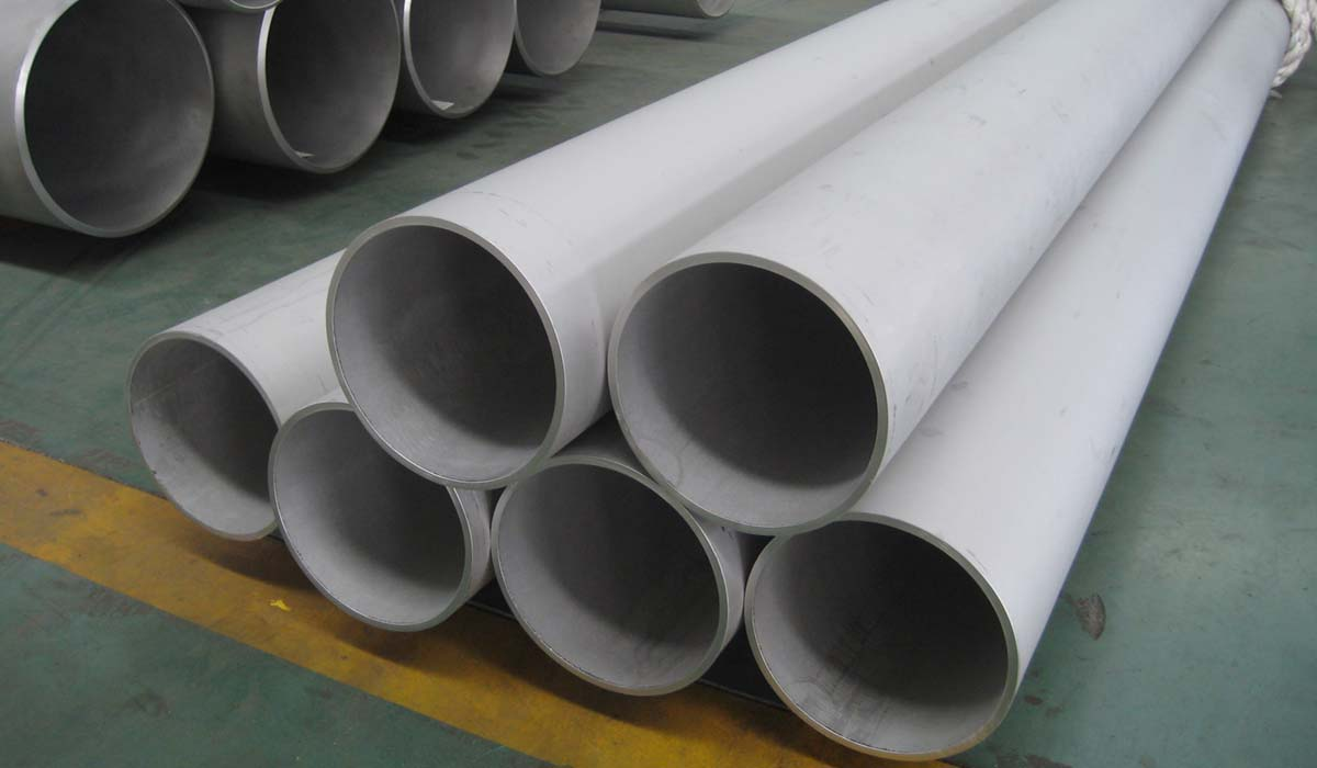 Hastelloy C22 Seamless Pipes, C22 Hastelloy Seamless Tubing